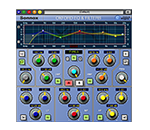 Sonnox® Oxford EQ Plug-In