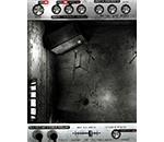 Softube® Metal Amp Room