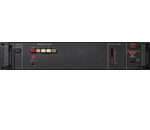 Roland® Dimension D Plug-In