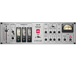 EMT® 140 Classic Plate Reverberator