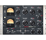 Fairchild® 670 Legacy Compressor Plug-In