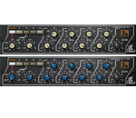 Harrison® 32C / 32C SE  Channel EQ