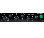 Helios™ Type 69 EQ Plug-In