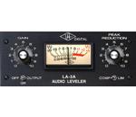 Teletronix® LA-3A Classic Audio Leveler Plug-In