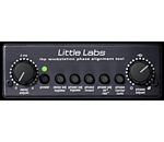 Little Labs® IBP Phase Alignment Tool Plug-In