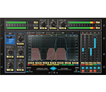 Precision Multiband Plug-In