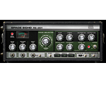Roland® RE-201 Space Echo Tape Delay Plug-In