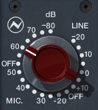 oview-red-knob.jpg