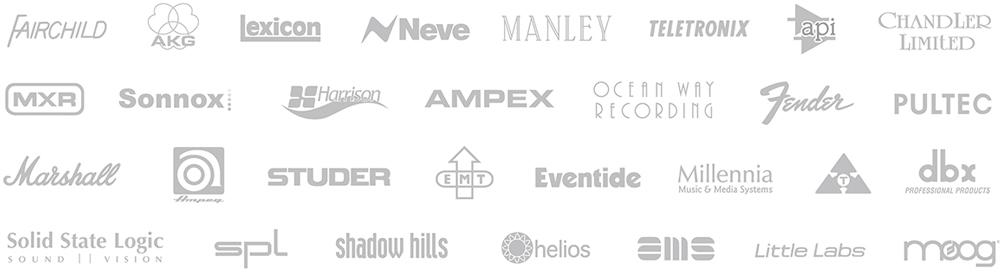 UA Partners