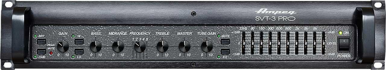 Melhores indicações de amps por faixa de preço. - Página 10 Ampeg_svt_3_pro_carousel_1_1