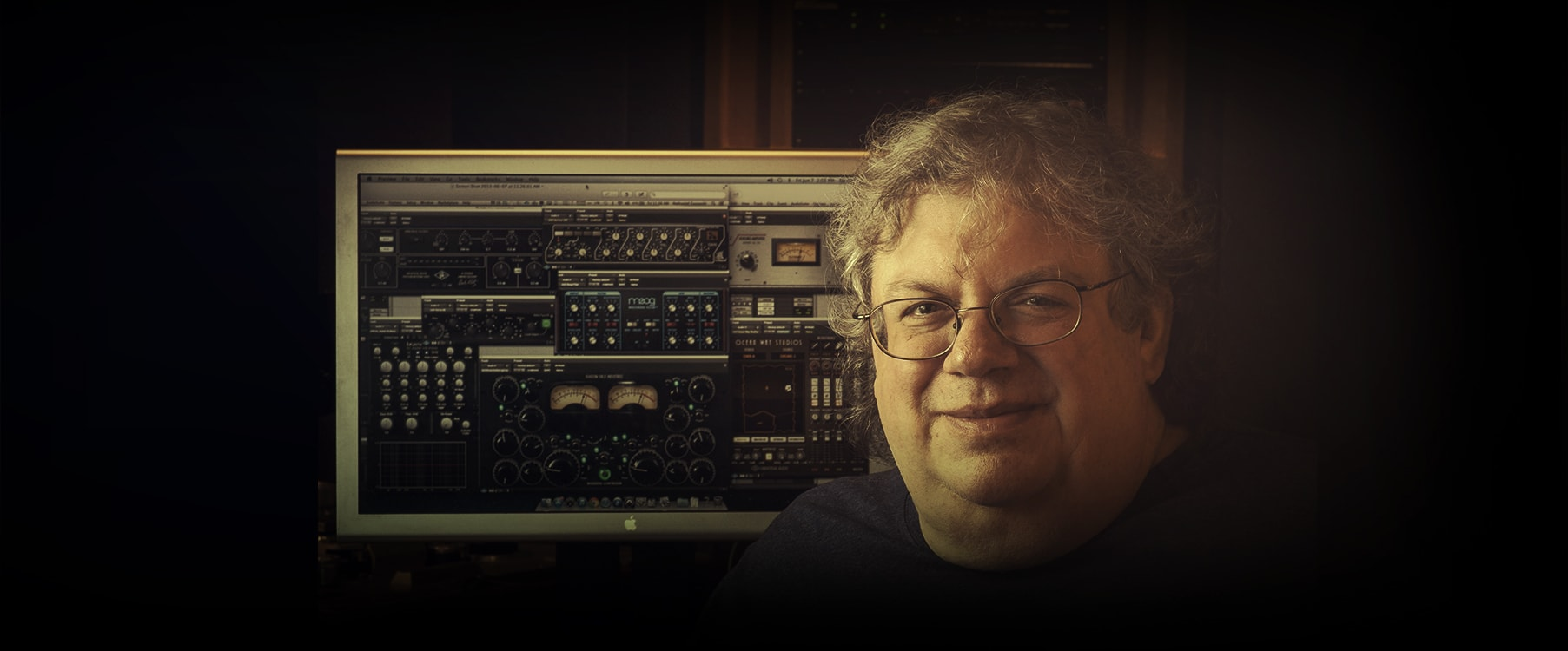 10 Questions with Mick Guzauski, the Mixer Behind Daft Punk, Pharrell & More