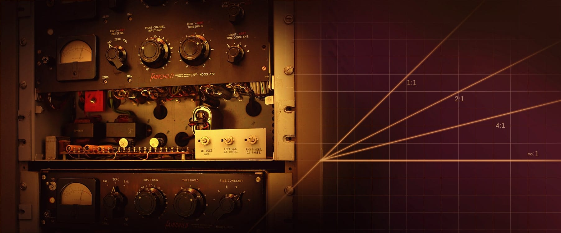 Audio Compression Basics | Universal Audio