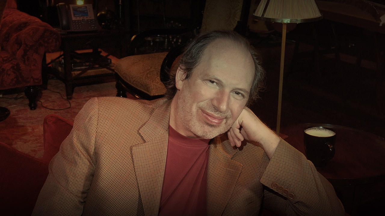 Film Composer Hans Zimmer Scores Big with UAD Powered Plug-Ins ...