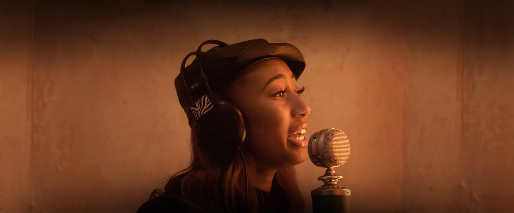 Vom richtigen Umgang mit Plug-Ins – wie man bessere Vocals aufnimmt