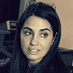 Emily Lazar <em>(Coldplay, Foo Fighters,Sia)</em>
