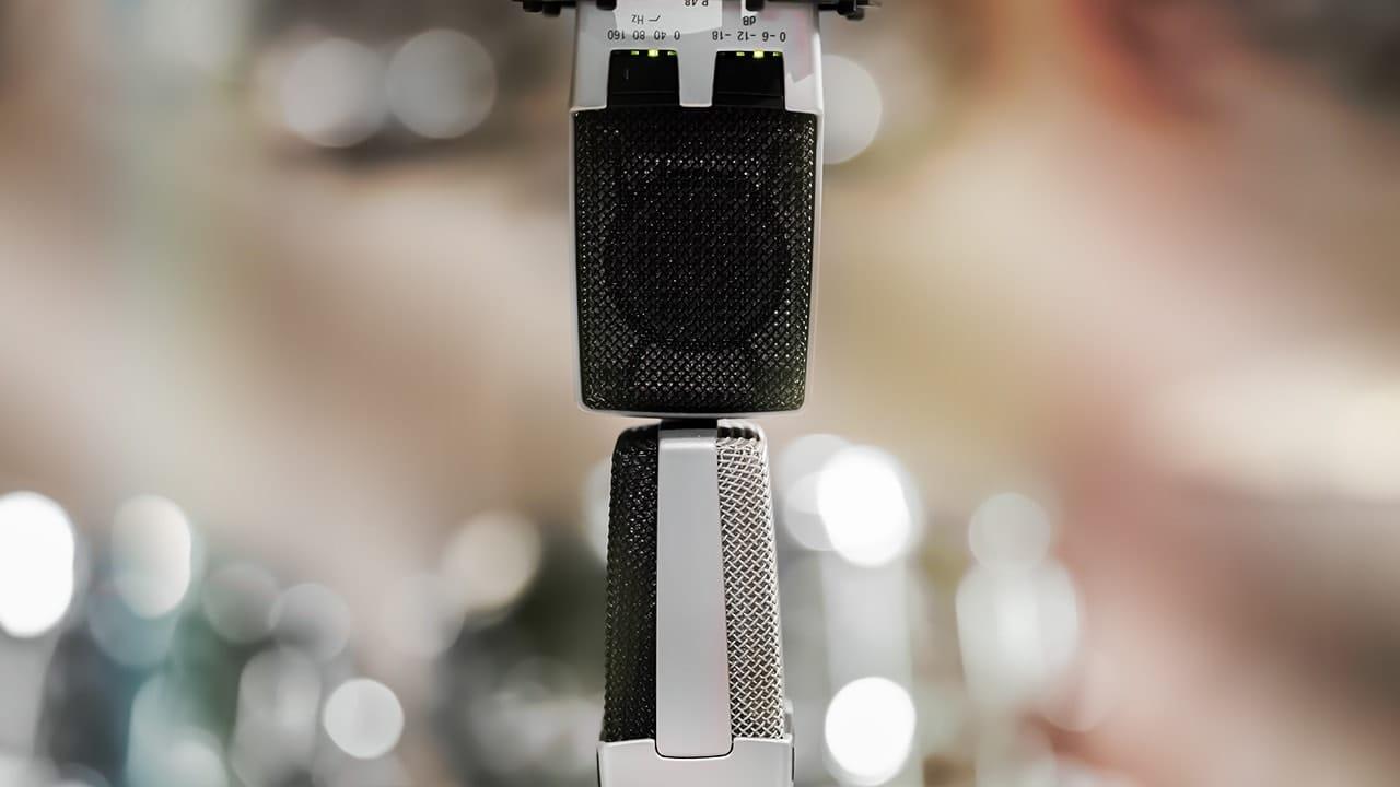 Mid Side Ms Mic Recording Basics Universal Audio Ultrasimple Monoin Panning Mixer Circuit Schematic
