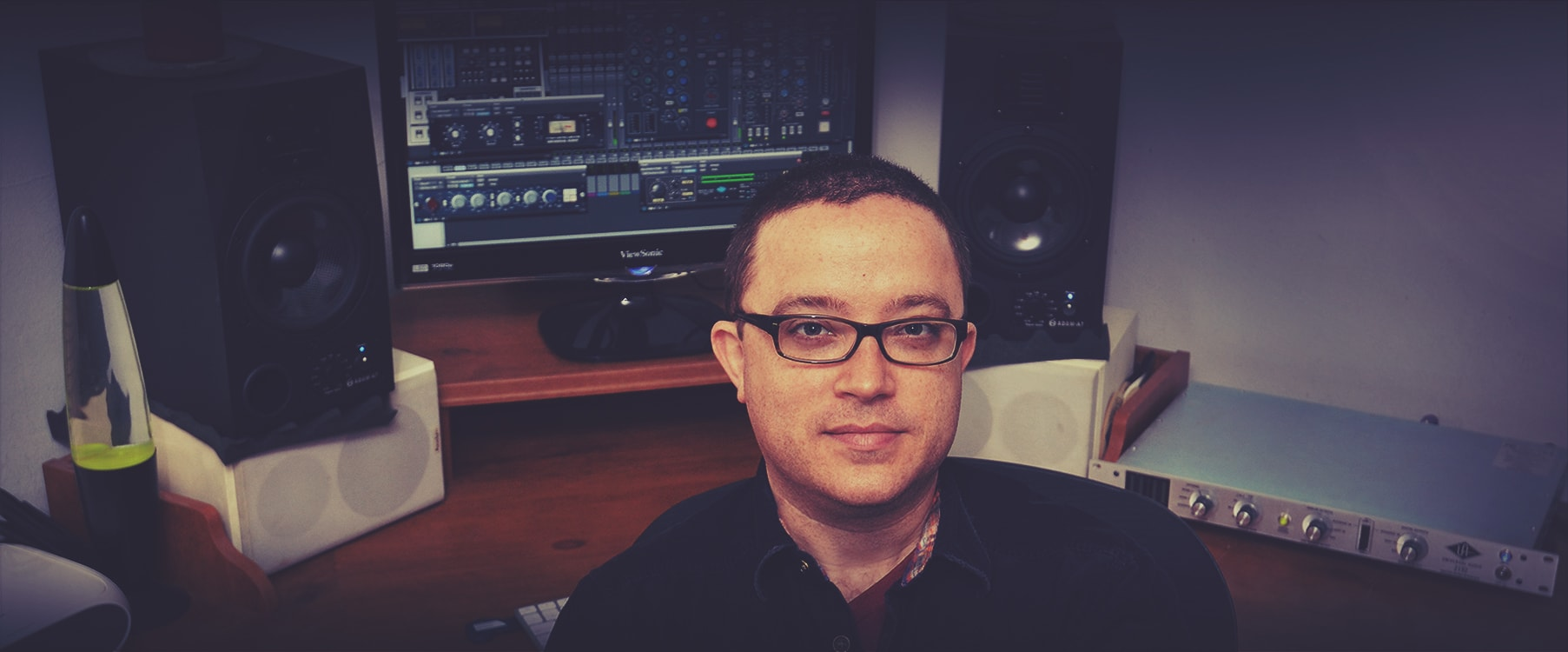 Jason Schweitzer on Mixing for Snoop Dogg, Wiz Khalifa, and Indie-Soul Sensation Mayer Hawthorne