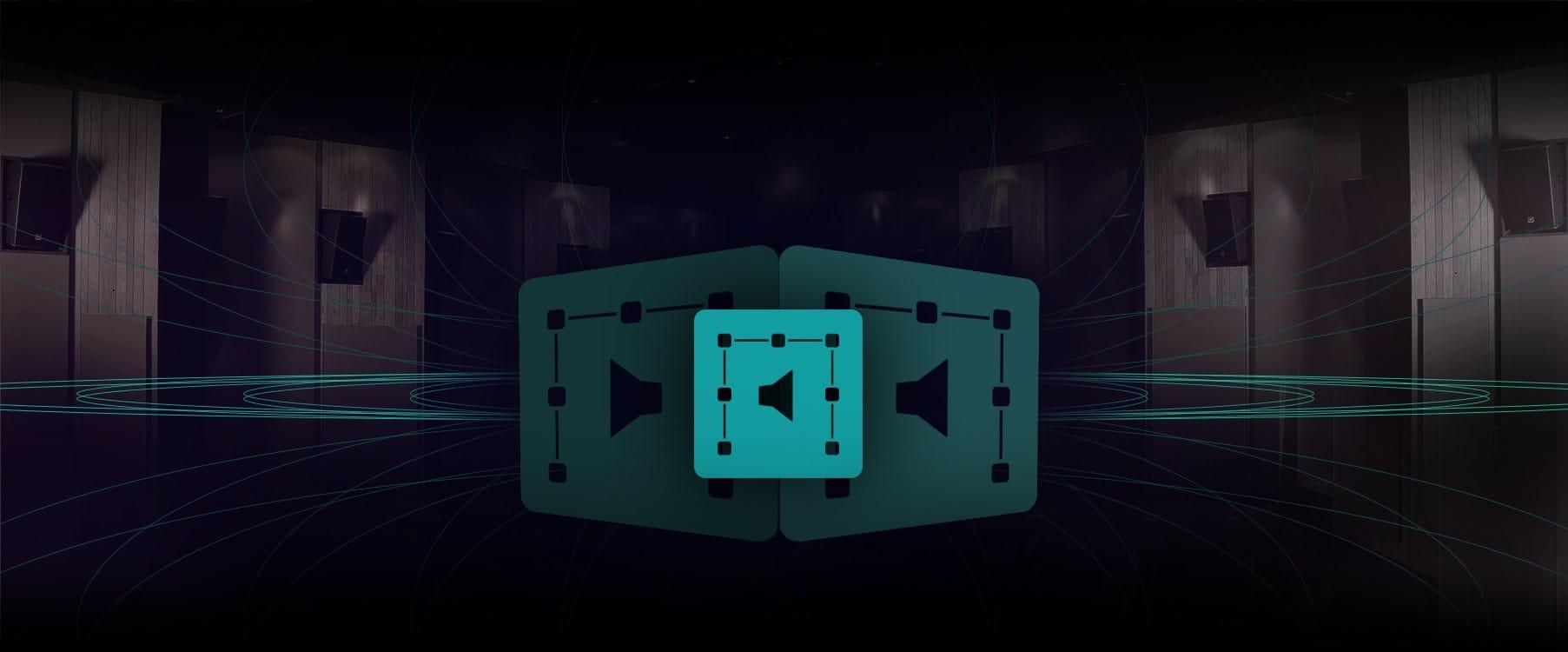The Basics of Surround Sound - Part1