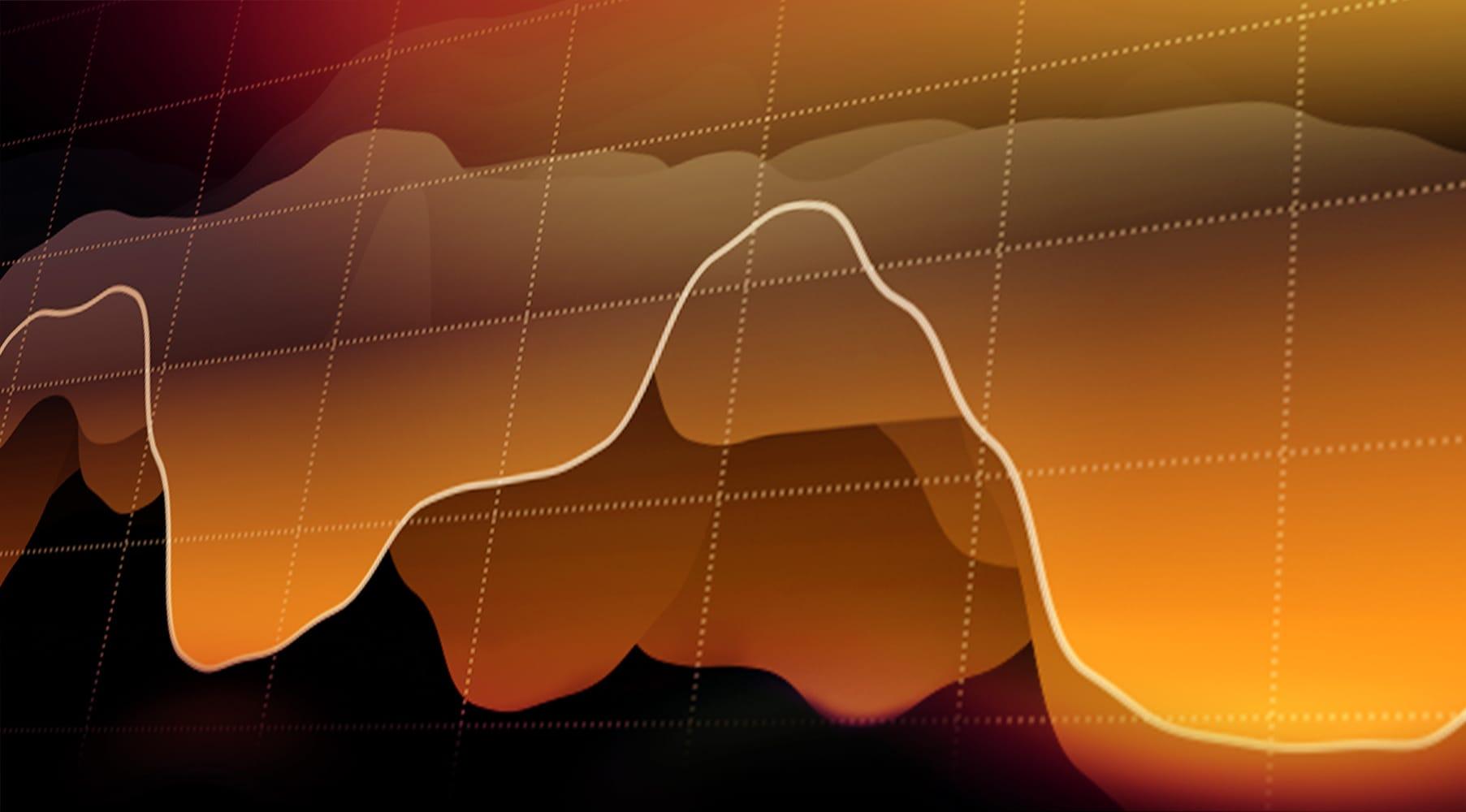 C-Suite C-Vox™ Noise & Ambience Reduction