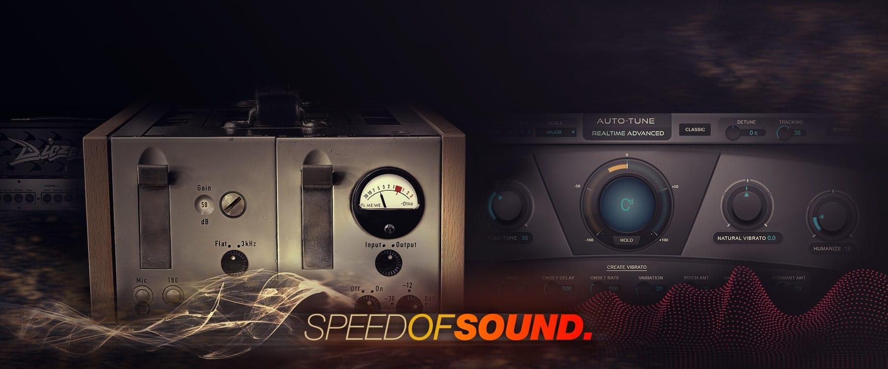 auto tune crack free download