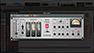 5-Minute UAD Tips: EMT® 140 Classic Plate Reverberator Plug-In