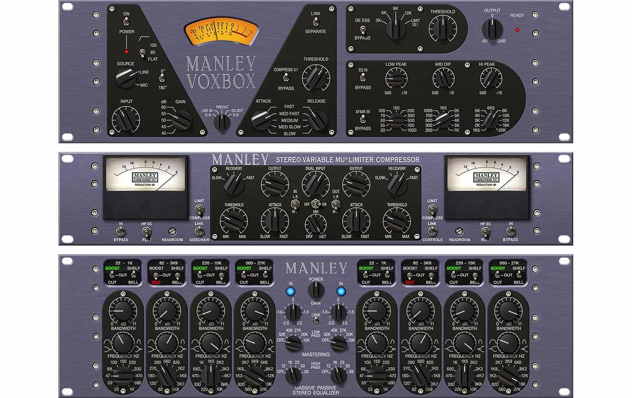 Audio Tester Crack - energytronic's blog