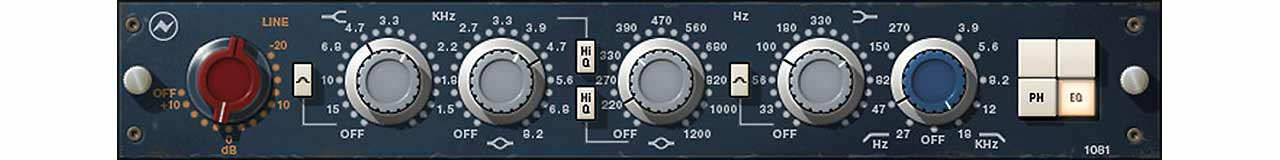 how to get free uad plugins
