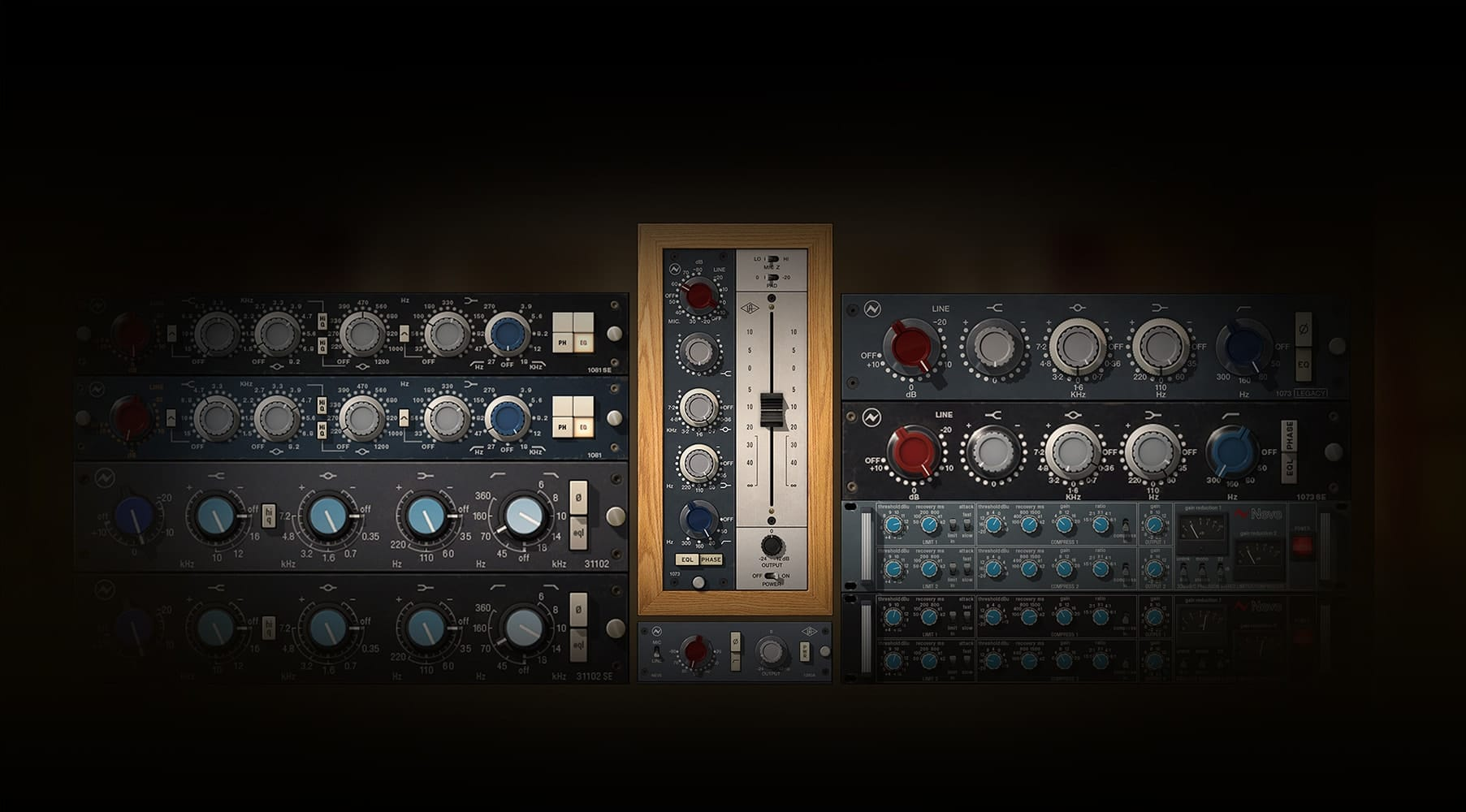 uad 2 plugins unlocked