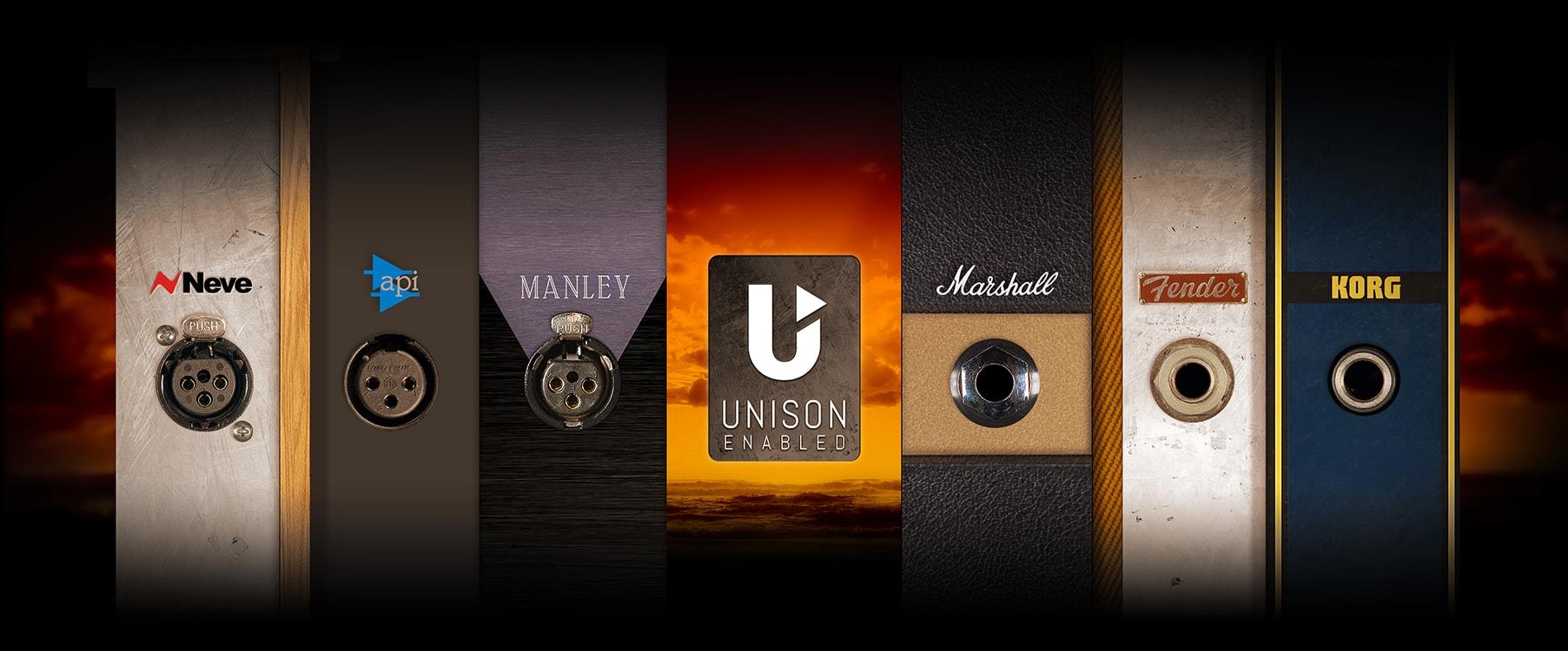 on sale uad audio plugins universal audio. Black Bedroom Furniture Sets. Home Design Ideas