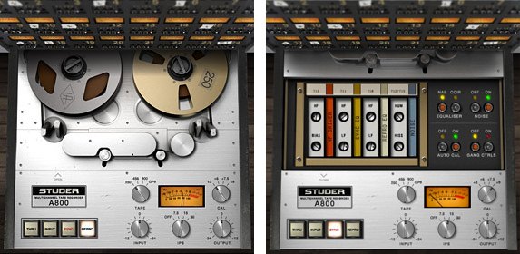 Virtual Tape Machine Torrent