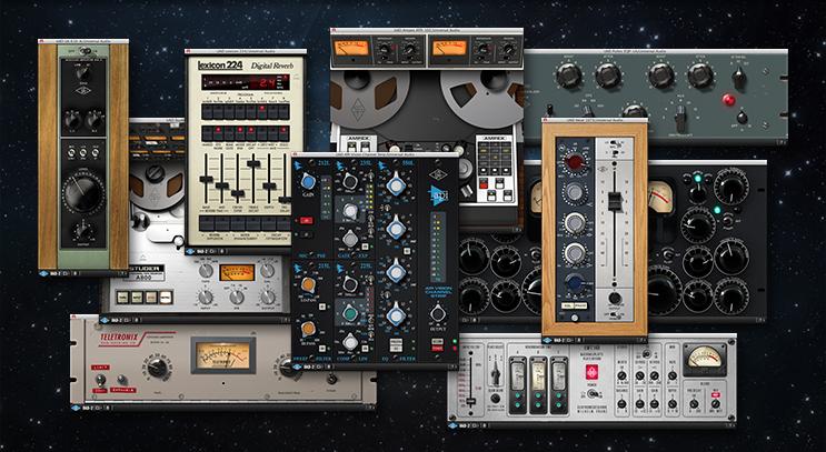 Cracked Vst plug ins instruments