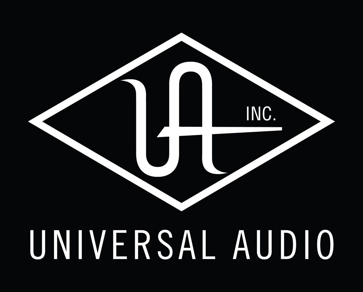 Universal Audio Interfaces Uad Plug Ins 1 8 Quot Stereo Wiring Diagram