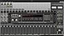 5-Minute UAD Tips: AMS RMX16 Digital Reverb