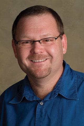 Bill Putnam, Jr.