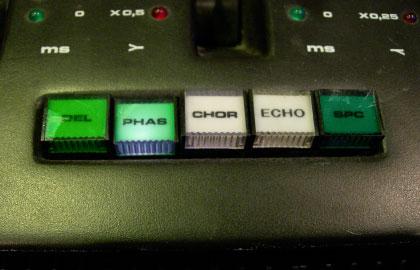 EMT Controls