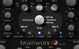 brainworx bx digital v2 скачать