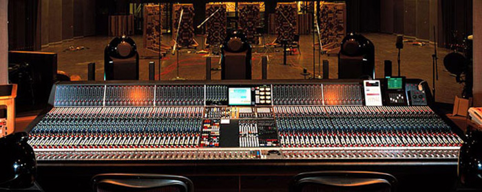 Magnificent The Legacy Of The 88 Series Neve Console Universal Audio Download Free Architecture Designs Scobabritishbridgeorg