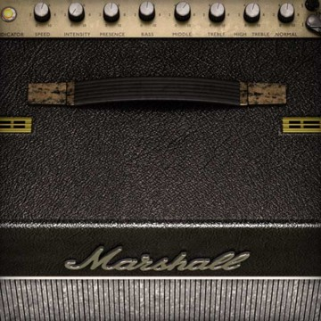 Marshall® Bluesbreaker 1962