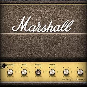 Marshall® Plexi Super Lead 1959