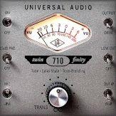 710 Twin-Finity™