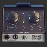 SOLO/610